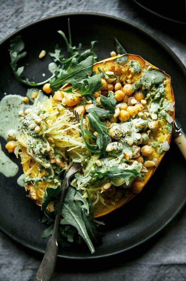 Vegetarian Easter Recipes Main Dish  11 Delicious Vegan Easter Recipes