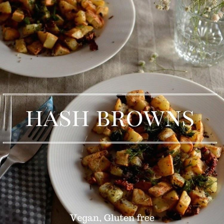 Vegetarian Easter Recipes Main Dish  Vegan & Ve arian Easter Menu Ideas