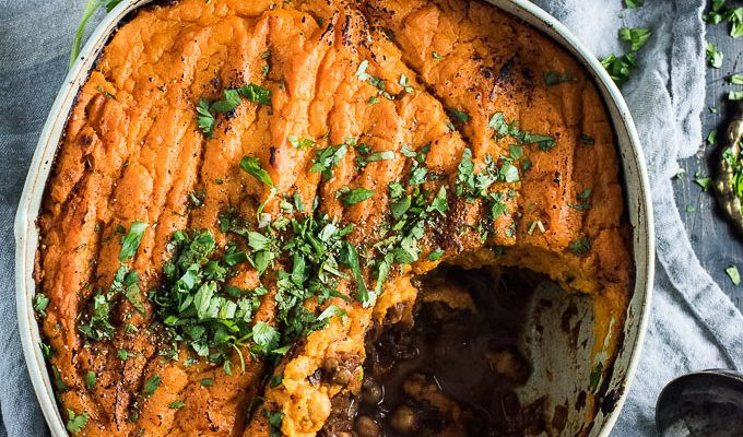 Vegetarian Easter Recipes Main Dish  The 15 Best Ve arian Easter Brunch Recipes