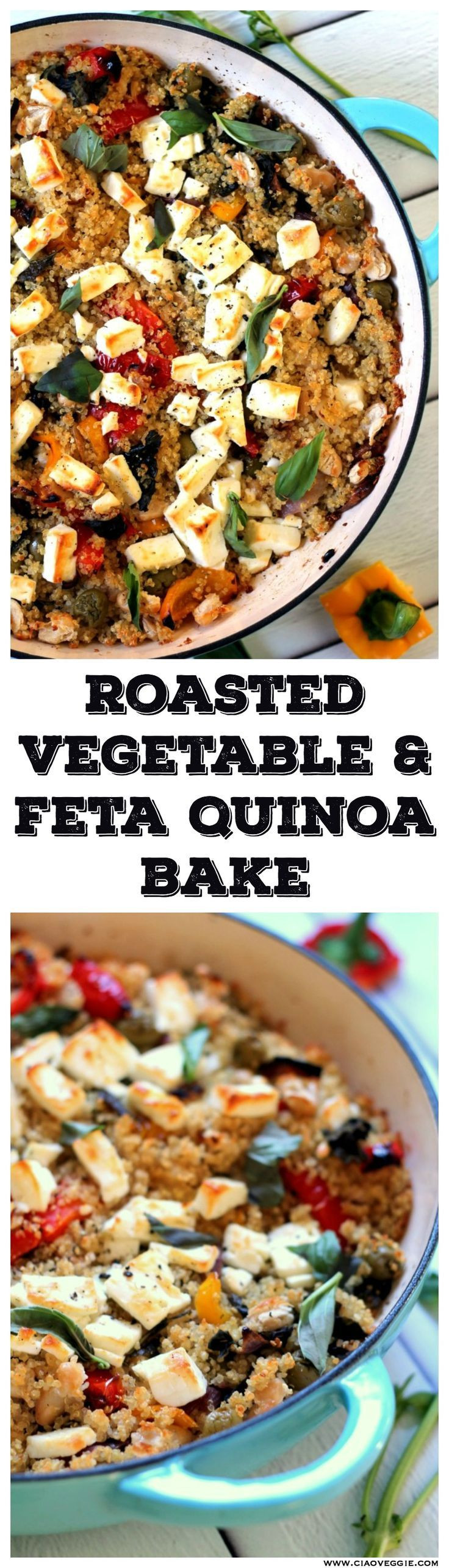 Vegetarian Easter Recipes Main Dish  25 best ideas about Ve able bake on Pinterest
