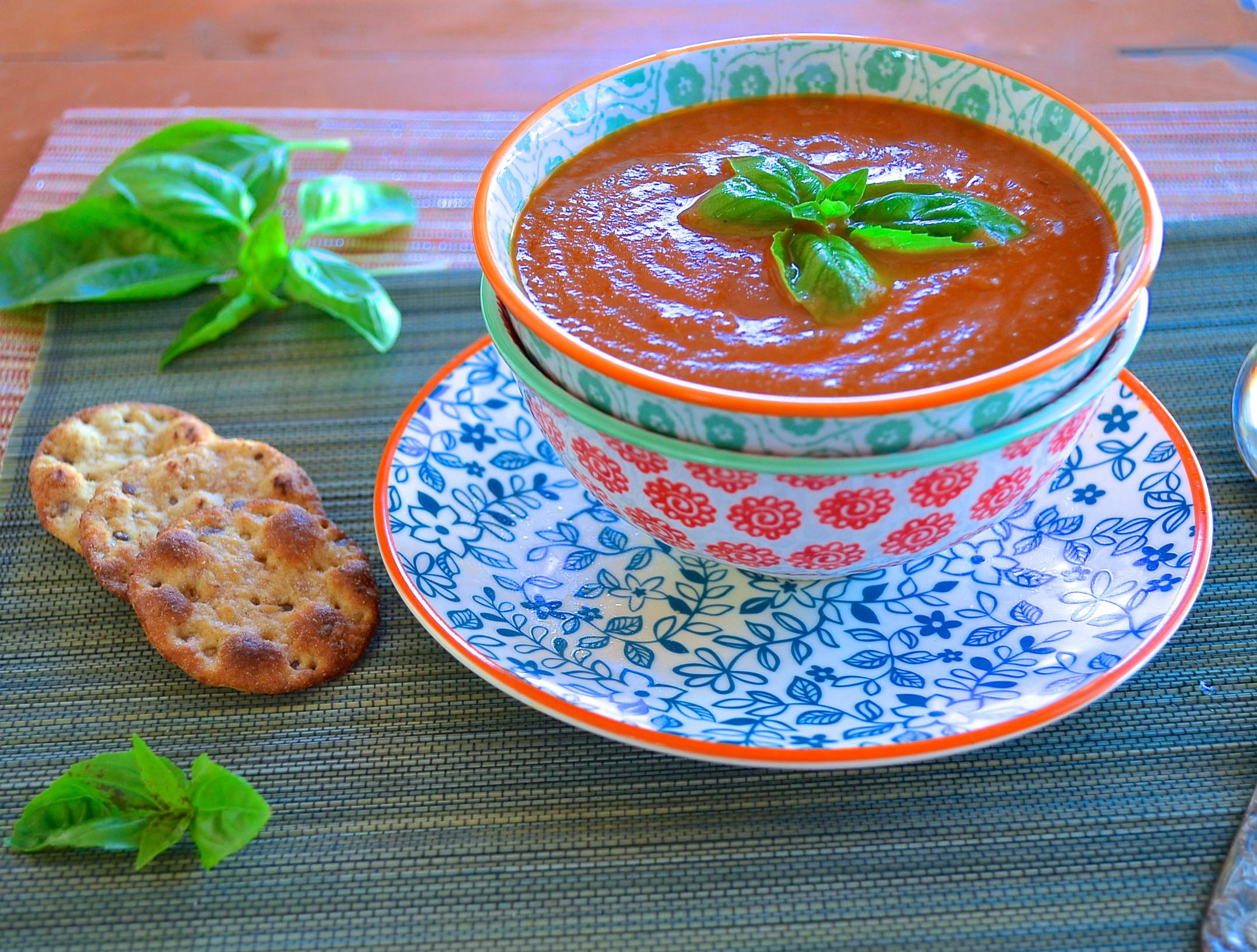 Vegetarian Passover Recipes  ve arian passover recipes eggplant