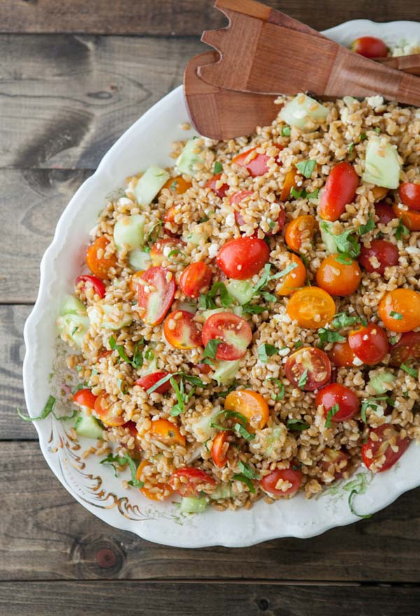 Vegetarian Summer Dinner Recipes  20 Delectable Ve arian Dinner Recipes Ideas Easyday
