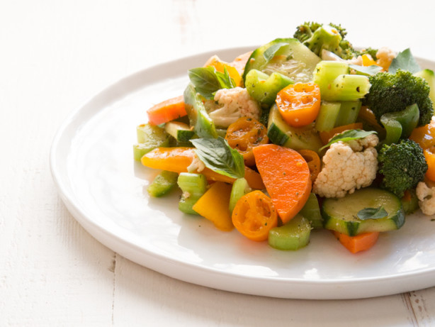 Veggies For Easter Dinner  Traditional Easter Dinner Recipes Meals And Menu Ideas