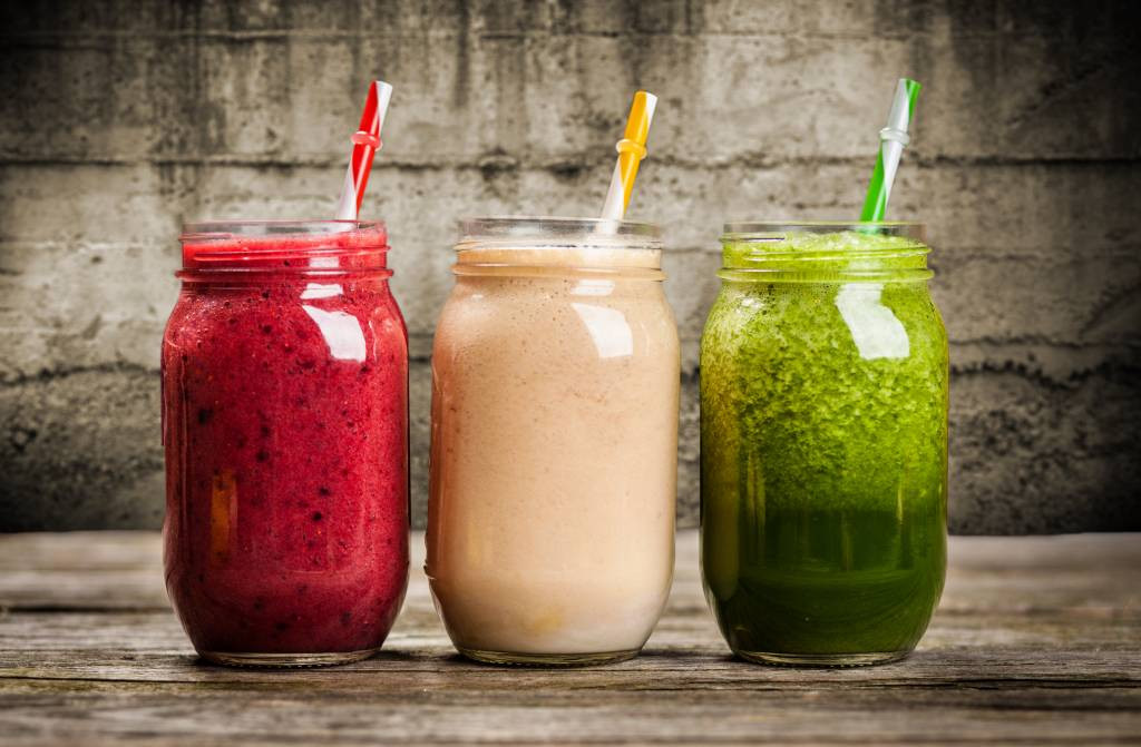 Very Healthy Smoothies  Blog Healthy and easy fruit smoothies bined with Aloe