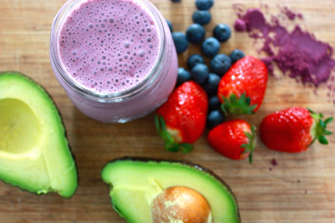 Very Healthy Smoothies  8 Easy Smoothie Tips for Ridiculously Yummy Super Healthy