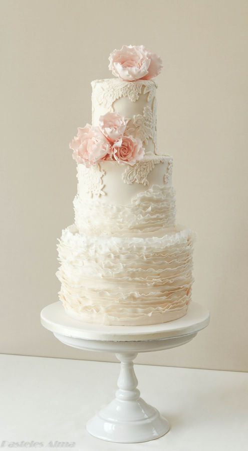 Vietnamese Wedding Cakes  Wedding Cake Vietnamese English wedding