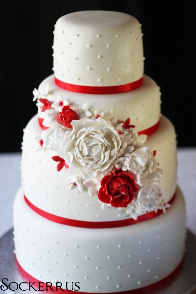 Vietnamese Wedding Cakes  13 best Vietnamese wedding information images on Pinterest