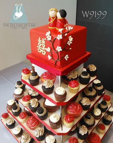 Vietnamese Wedding Cakes  Best 25 Traditional vietnamese wedding ideas on Pinterest