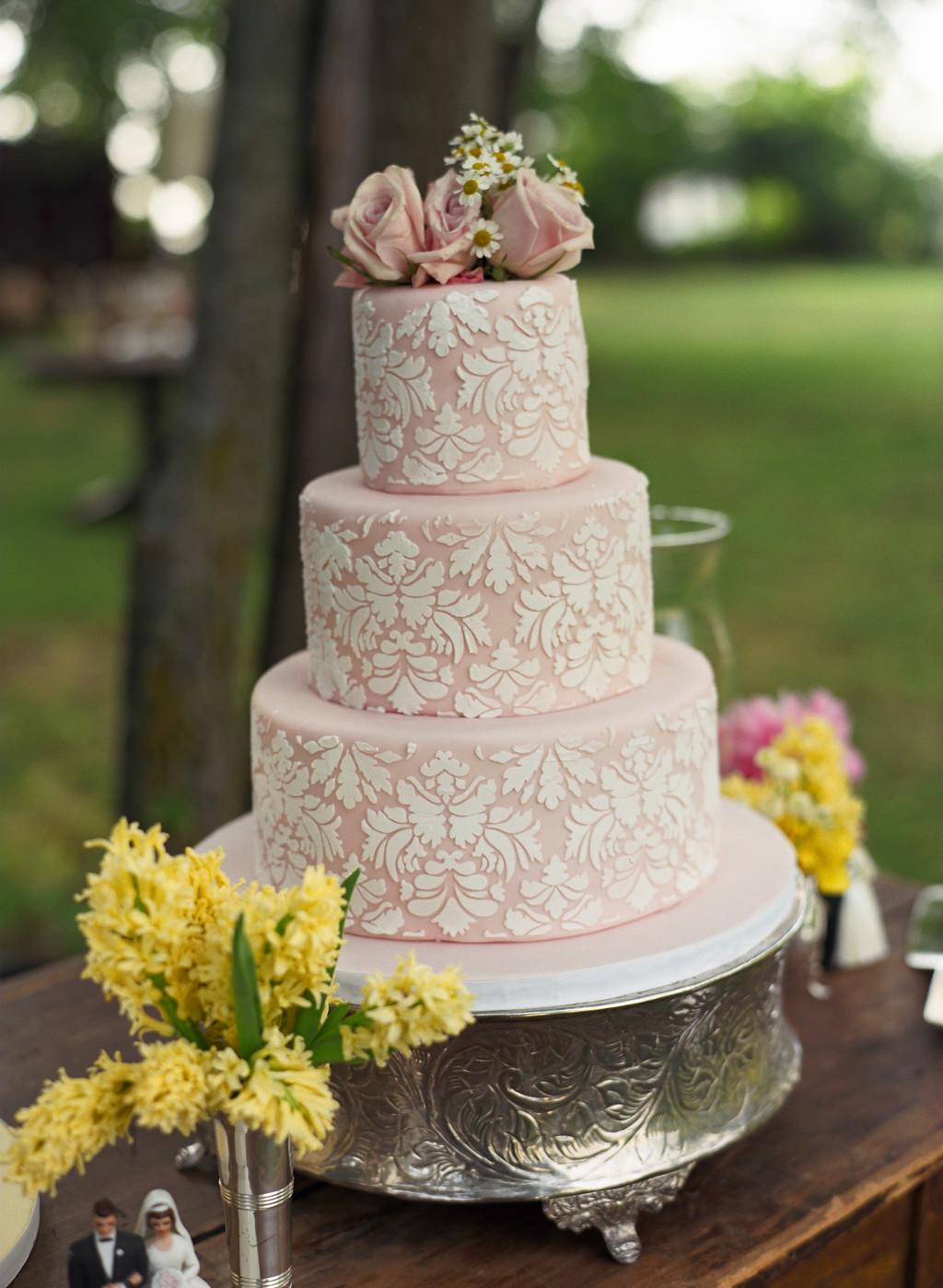Vintage Wedding Cakes Ideas  wedding cake toppers Fireman Cake Toppers For Wedding Cakes