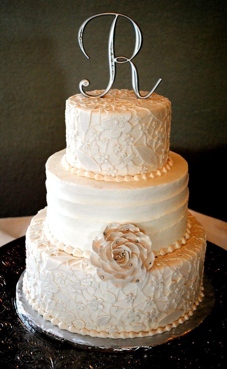 Vintage Wedding Cakes Pictures  25 best ideas about Vintage Wedding Cakes on Pinterest