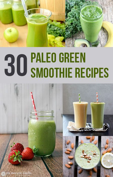 Vitamix Healthy Smoothie Recipes  3126 best Juices & Smoothies images on Pinterest