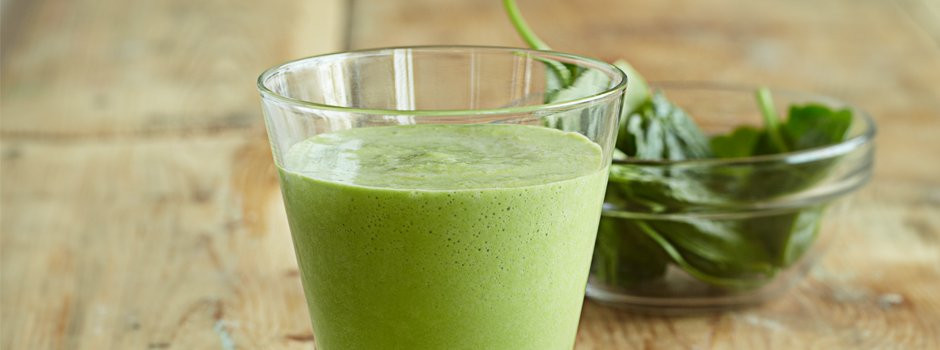Vitamix Healthy Smoothie Recipes  Tips for Boosting Protein in Your Smoothie Recipes