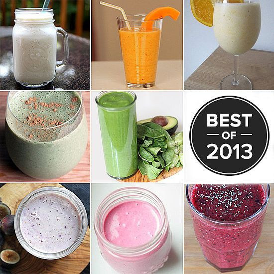 Vitamix Healthy Smoothie Recipes  17 Best images about juice bar