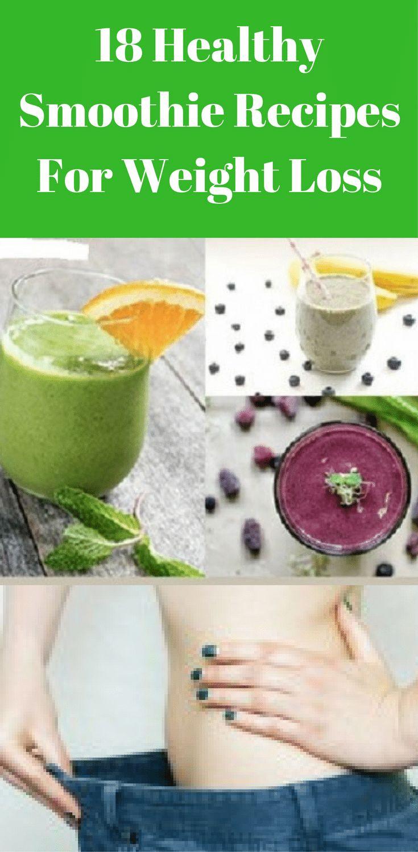 Vitamix Healthy Smoothie Recipes  De 25 bedste idéer inden for Vitamix opskrifter på Pinterest