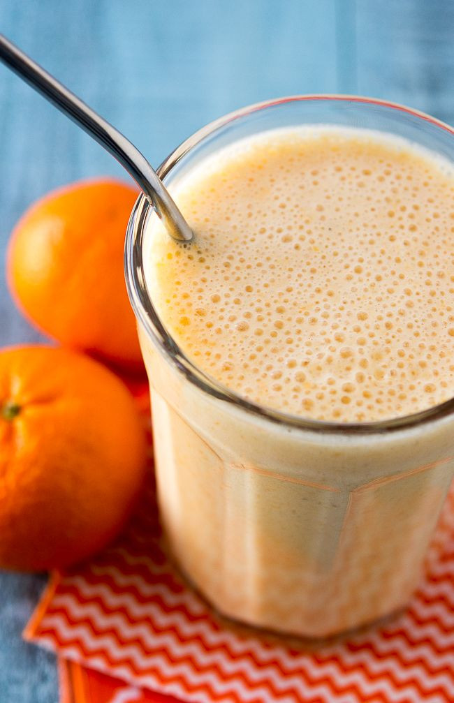 Vitamix Healthy Smoothie Recipes  76 best images about Vitamix on Pinterest