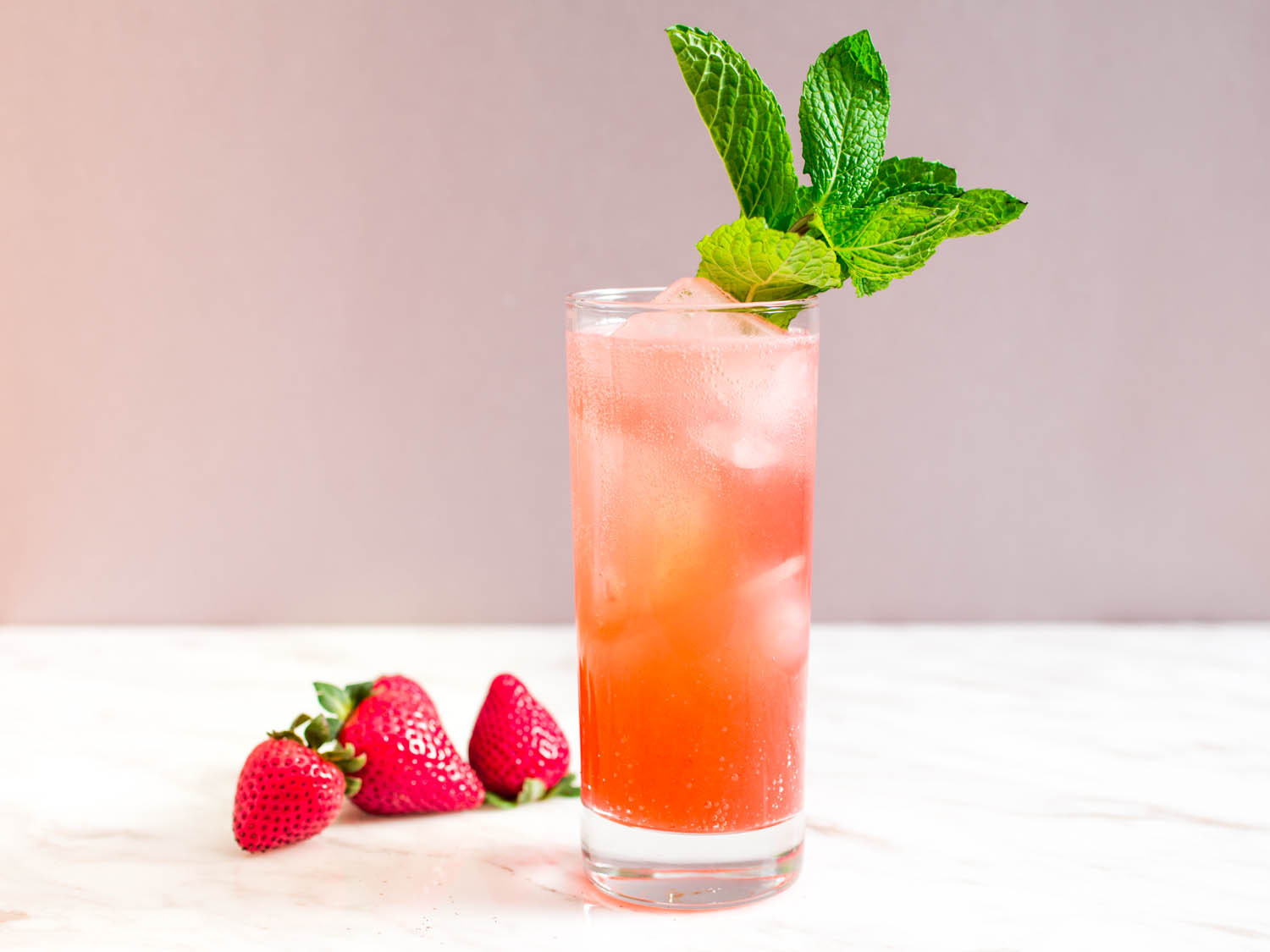 Vodka Drinks For Summer  15 Vodka Cocktail Recipes Perfect for Summer