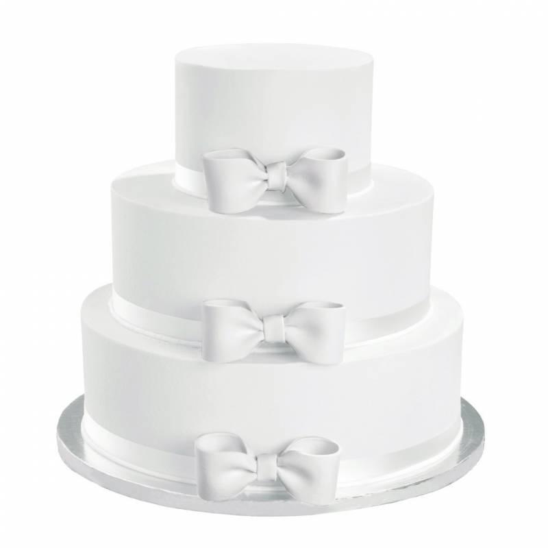 Walmart 3 Tier Wedding Cakes  Wedding Planning Walmart Serves Up Wedding Cakes