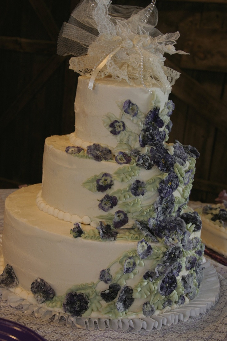 Walmart 3 Tier Wedding Cakes  17 Best images about Wedding cakes cupcake on Pinterest