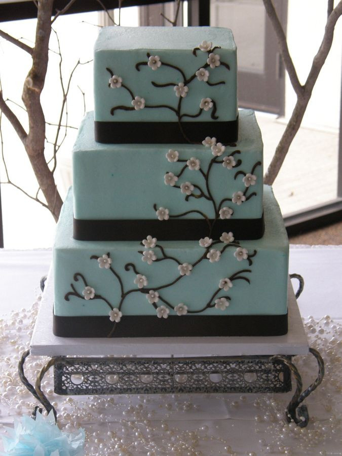 Walmart 3 Tier Wedding Cakes  23 best images about MySweetTooth on Pinterest