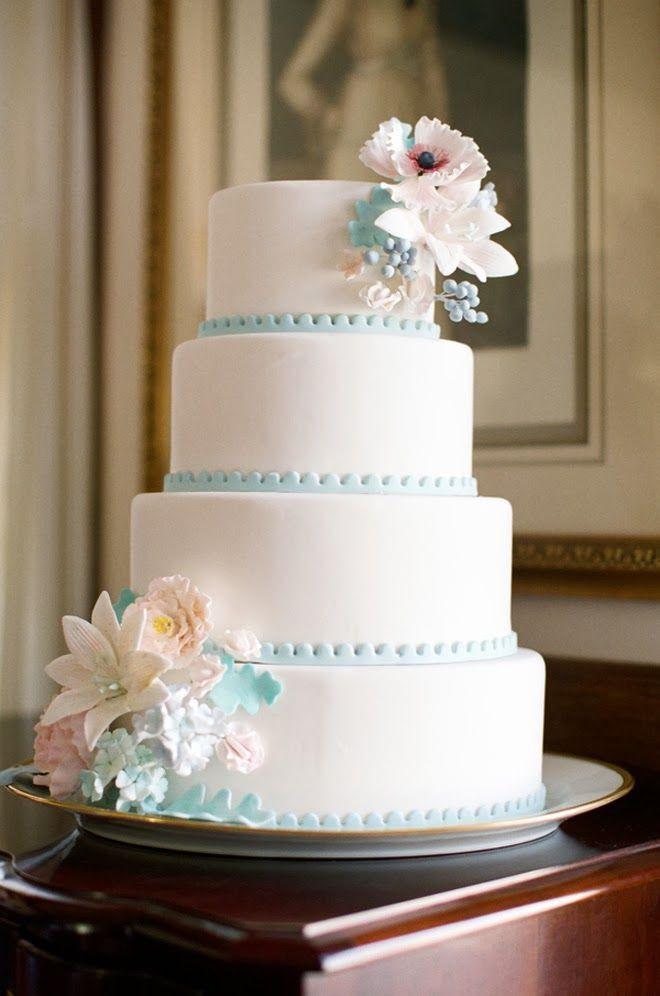 Walmart 3 Tier Wedding Cakes  12 best Wedding cakes by Walmart images on Pinterest