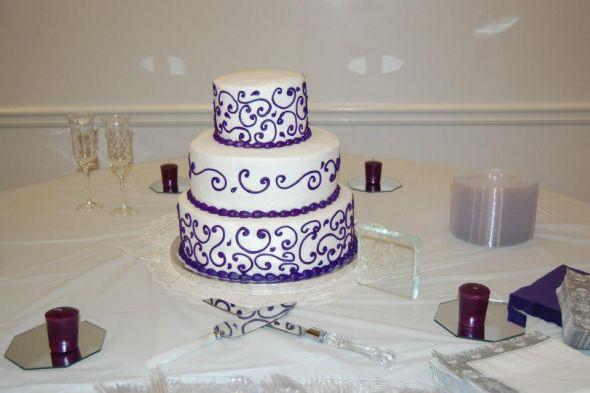 Walmart Bakery Wedding Cakes  Walmart bakery wedding cakes idea in 2017