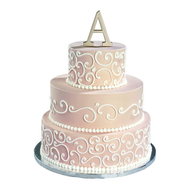 Walmart Bakery Wedding Cakes Price  Wedding Planning Walmart Serves Up Wedding Cakes