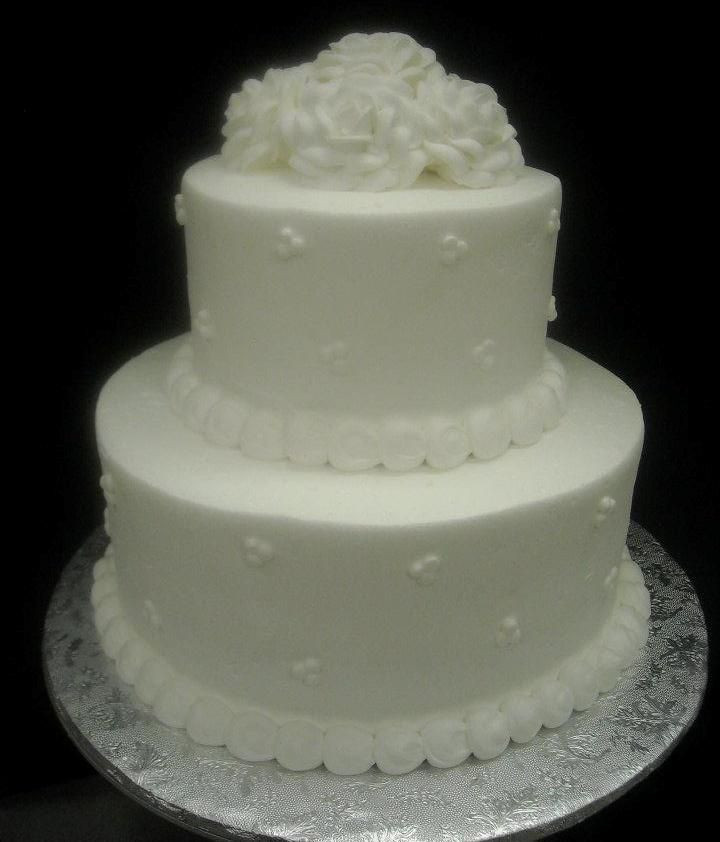 Walmart Bakery Wedding Cakes Price  Pin Walmart Bakery Birthday Cakes Cake Ideas graph