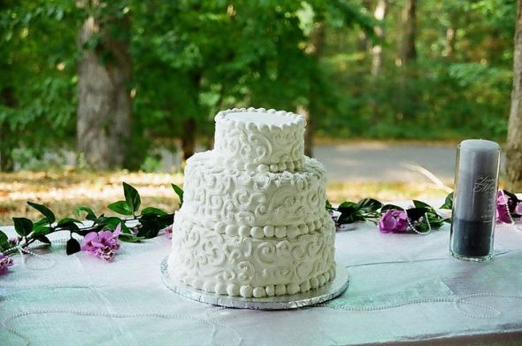 Walmart Bakery Wedding Cakes Price  WALMART WEDDING CAKE PRICES – Unbeatable Prices for the