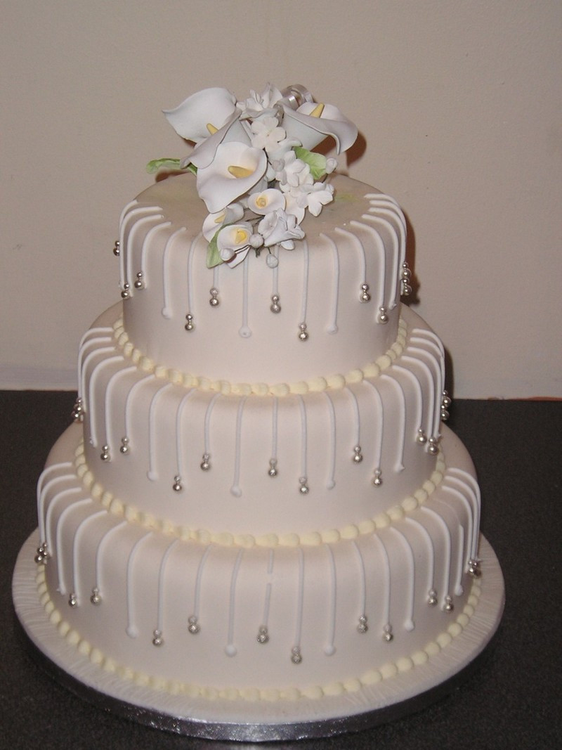 Walmart Bakery Wedding Cakes  Home Tips Kids Will Have A Fun With Walmart Cake Designs