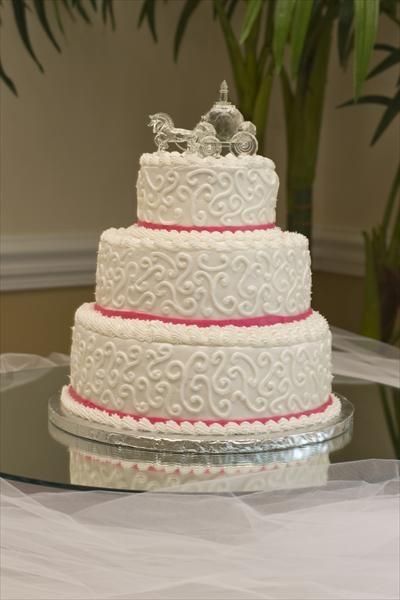 Walmart Bakery Wedding Cakes  Walmart wedding cake Wedding ideas Pinterest