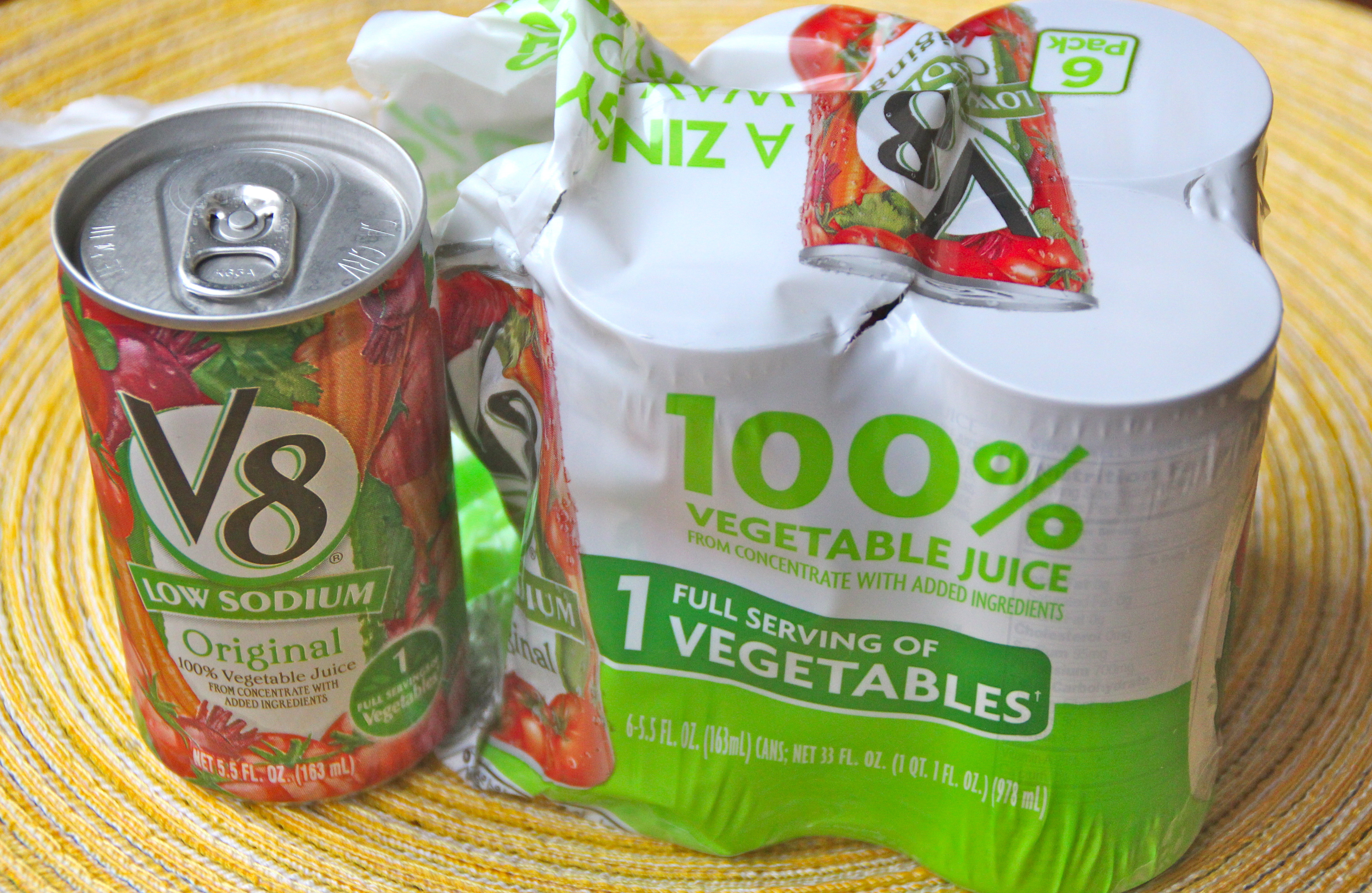 Walmart Healthy Snacks  10 Healthy Packaged Snacks from Walmart