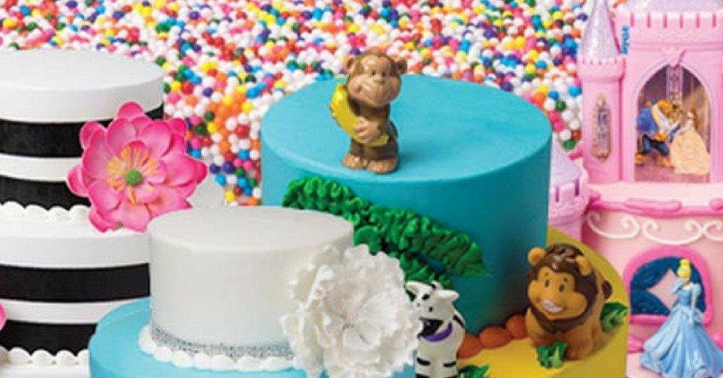 Walmart Wedding Cakes Catalog  Walmart Cake Prices Designs and Ordering Process Cakes