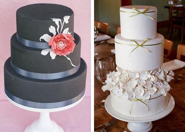 Walmart Wedding Cakes Catalog  12 best Wedding cakes by Walmart images on Pinterest