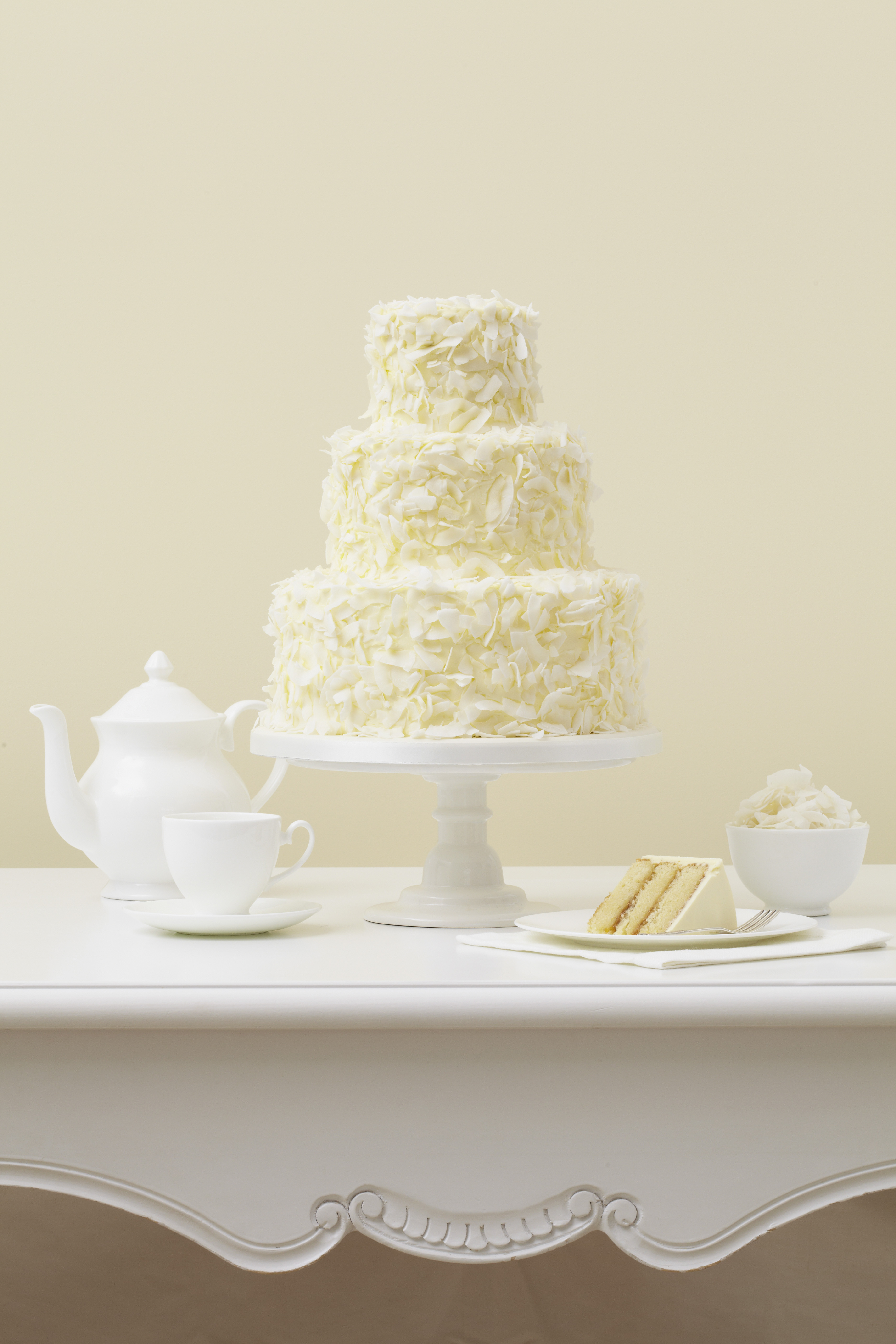 Walmart Wedding Cakes Catalog  SHOW ME YOUR WALMART WEDDING CAKE