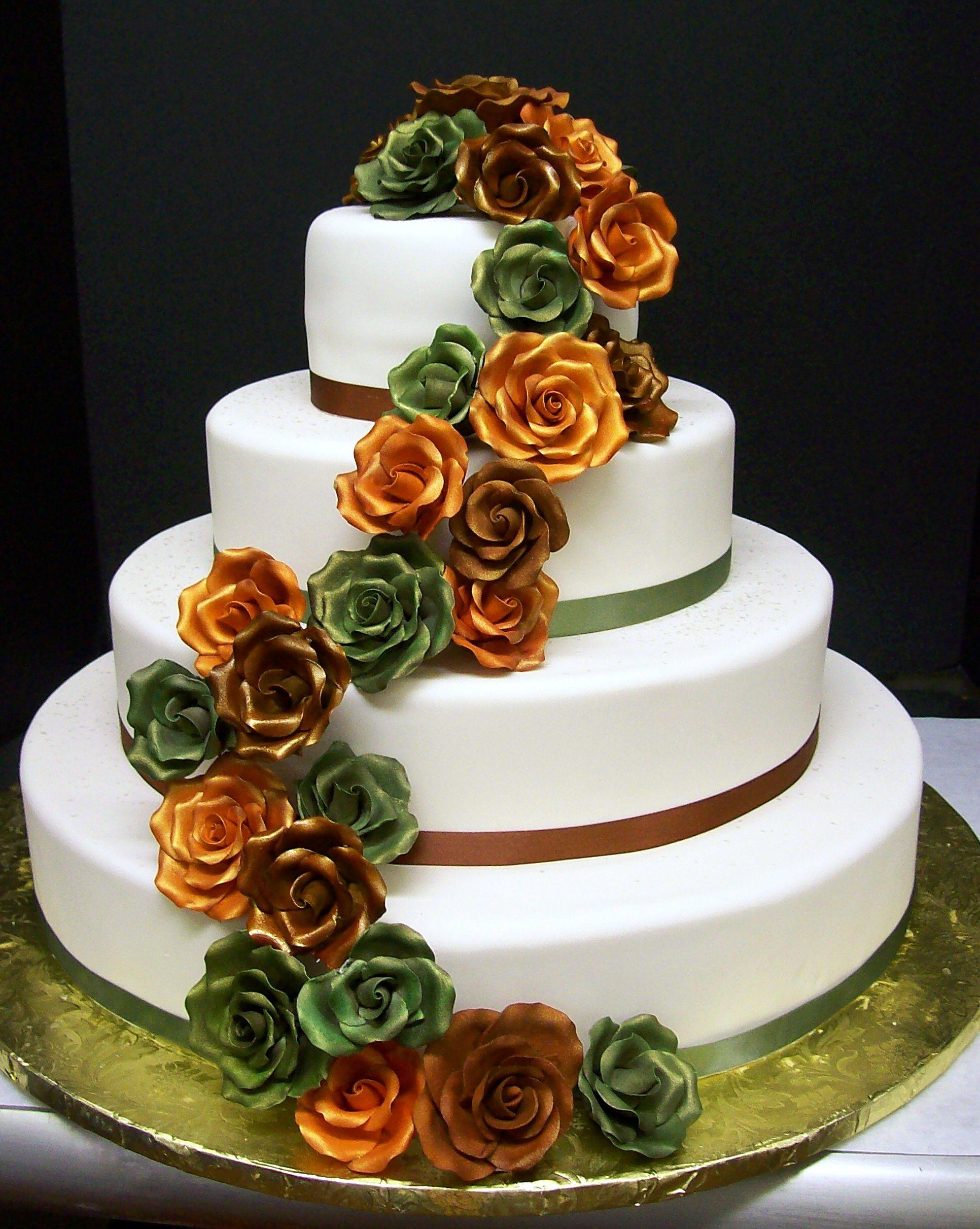 Walmart Wedding Cakes Catalog Best 20 Walmart Wedding Cakes Catalog Idea In 2017