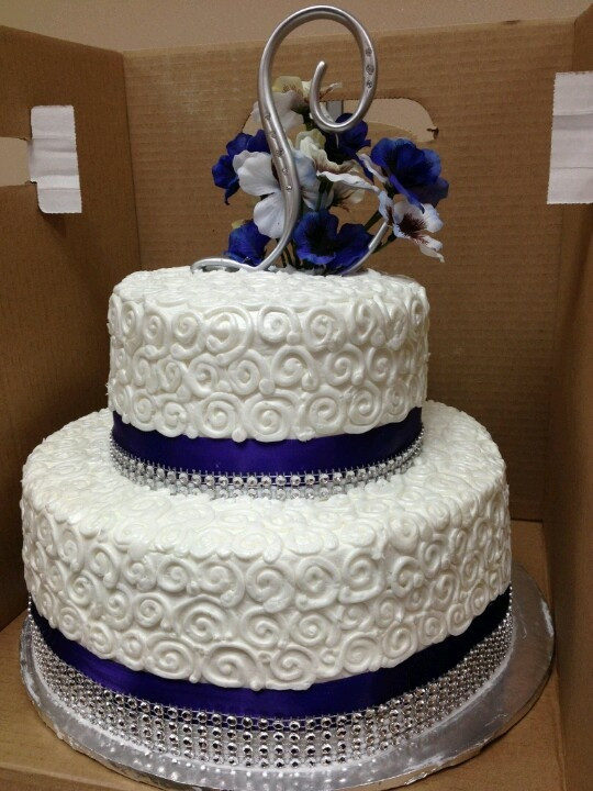 Walmart Wedding Cakes Cost  Pin Pin Walmart Wedding Cakes Prices Cake Pinterest on