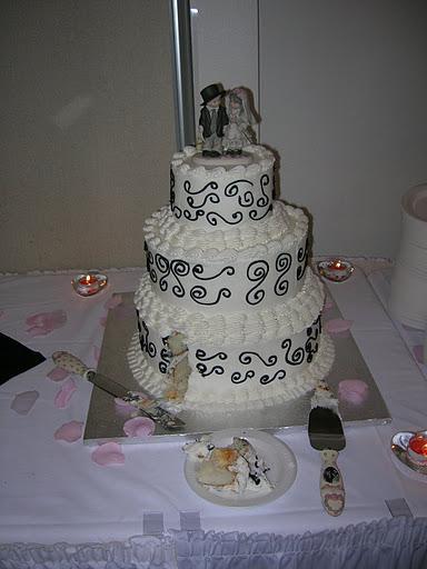 Walmart Wedding Cakes Pictures  Tana s blog walmart wedding cakes