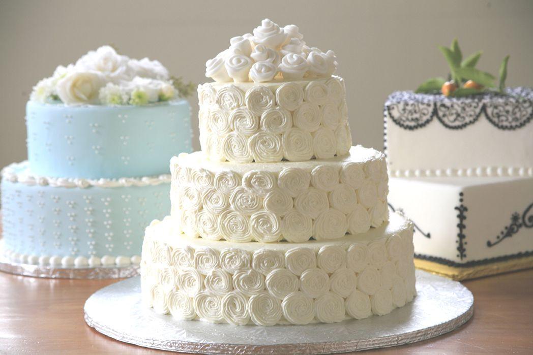 Walmart Wedding Cakes Pictures  Walmart Wedding Cakes Wedding and Bridal