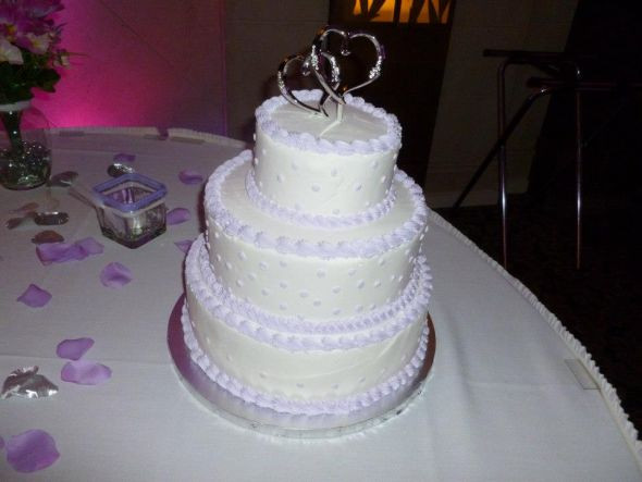 Walmart Wedding Cakes Price List  WALMART WEDDING CAKE PRICES – Unbeatable Prices for the