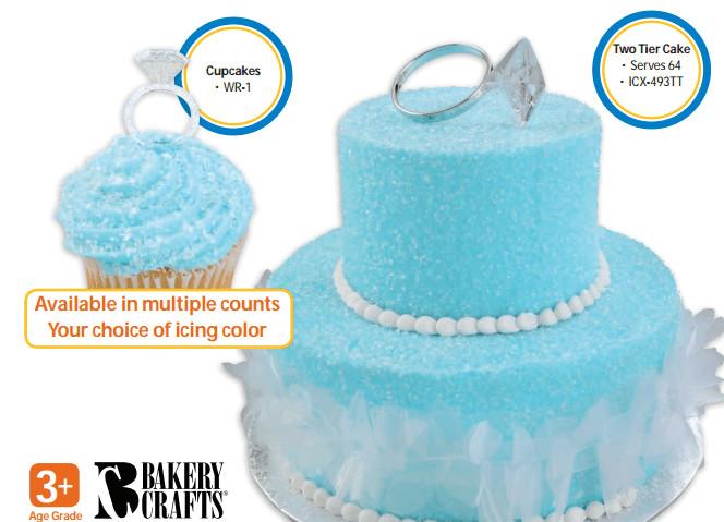 Walmart Wedding Cakes Price List  Walmart Cake Prices Designs and Ordering Process Cakes