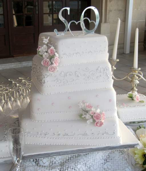 Walmart Wedding Cakes Prices  Wedding cake prices at walmart idea in 2017