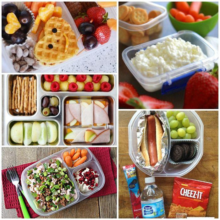 Warm Healthy Snacks  Best 25 Hot school lunch ideas on Pinterest