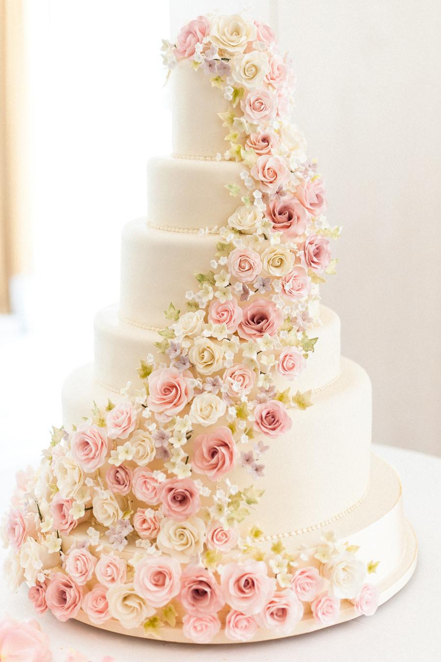 Wedding Birthday Cake  Order line Best quality of Eggless Birthday wedding and