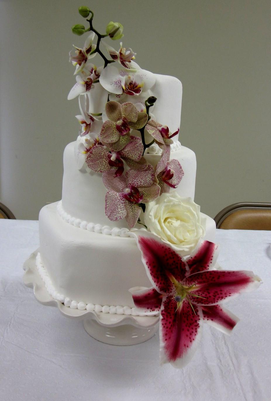 Wedding Birthday Cake  301 Moved Permanently