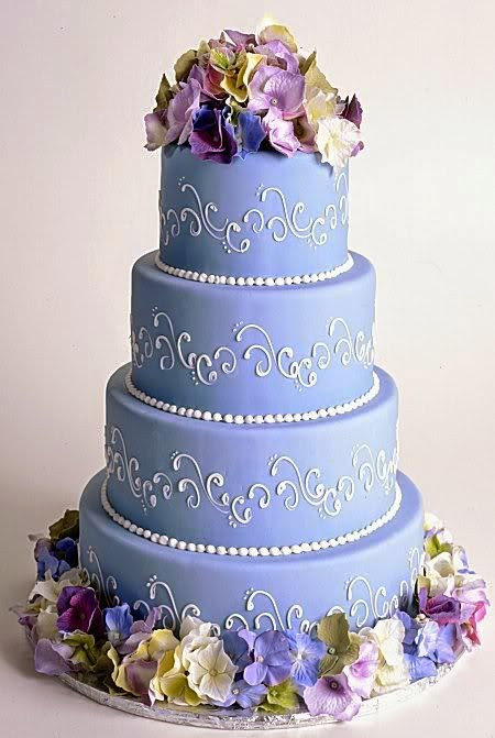 Wedding Birthday Cakes  Happy Wedding Anniversary cakes picture Greetings Wishes