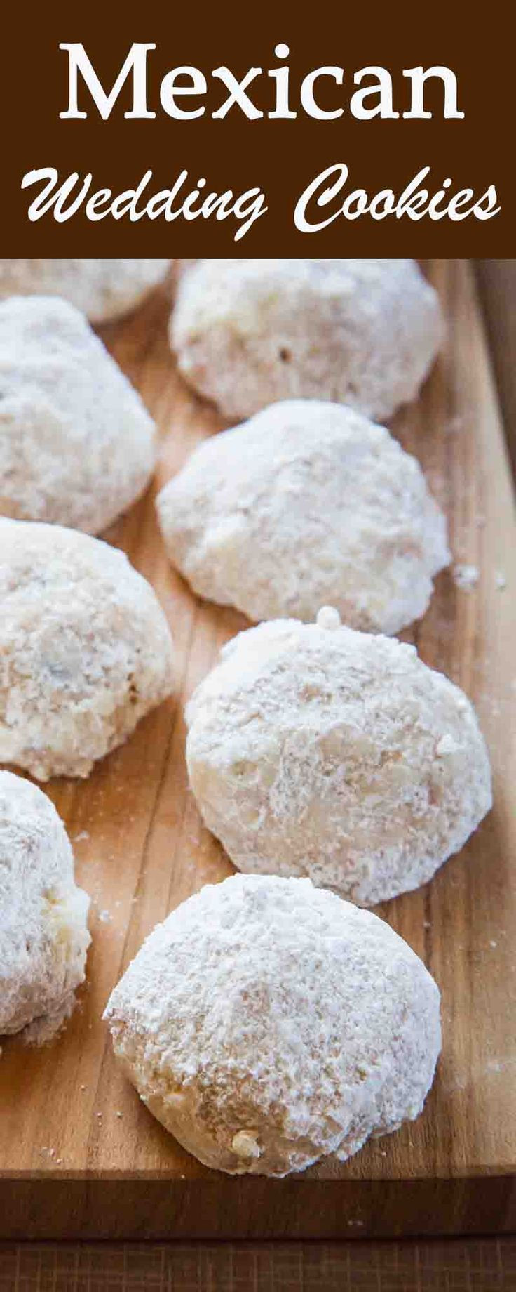 Wedding Cake Cookies Recipes  25 Best Ideas about Wedding Cookies on Pinterest