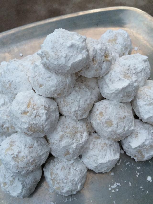 Wedding Cake Cookies Recipes  Wedding cake cookies recipe idea in 2017