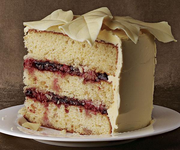 Wedding Cake Filling Recipe  Wedding cake filling recipe idea in 2017