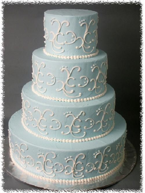 Wedding Cake Frosting Recipe  wedding cake frosting icing