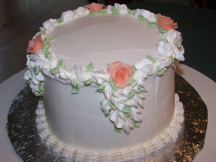 Wedding Cake Frosting Recipes  Wedding cake buttercream icing recipe idea in 2017